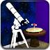 天文学家房间逃脱