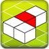 3D立体俄罗斯方块