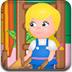 小孩农庄小游戏
