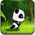 熊猫矿洞奇遇记