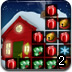 2012圣诞节消消看2