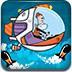 深海采油艇
