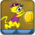 汤姆金币国大冒险