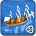 航海�r代