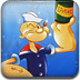 寻找大力水手