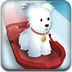 小宠物滑雪