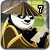 功夫熊猫大试炼7