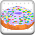 库克甜甜圈