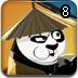 功夫熊猫大试炼8