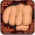 陆军拳击赛