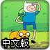 宝石探险家中文版
