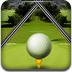 技术型高尔夫