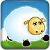 绵羊粘粘乐