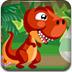 恐龙超级跳跃