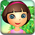 朵拉在丛林