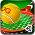 3D职业幸运分分彩技巧网球