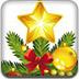 圣诞树上找茬