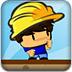 矿工小子挖宝石