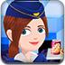 空姐茱莉亚