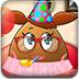 土豆女孩的生日派对
