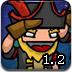 海盗史诗之战1.2