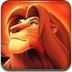 狮子王跑酷