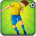 凌空抽射2之世界杯小游戏