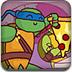 忍者神龟披萨战