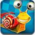 蜗牛竞速赛
