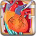 紧急心脏手术