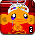 逗小猴开心科幻世界2