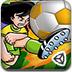 世界杯足球之王
