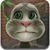 会说话的汤姆猫动画版