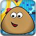 土豆君汽车清洗和保养