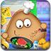 土豆君的美味料理
