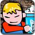 冰桶挑战赛