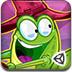 魔法青蛙2