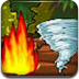 野蛮战争3-益智小游戏
