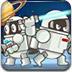 太空父子探险之旅4