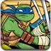 忍者神龟纽约之战