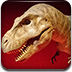 恐龙博物馆逃脱