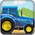 修理农用汽车