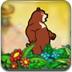 森林之王熊大
