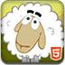 逃跑的小羊