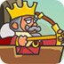 王室保�l��