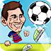 �嵫�足球��
