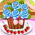 玲玲的纸杯蛋糕