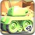双人坦克对战