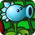 植物战僵尸3D连连看