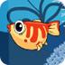 最后一条鱼